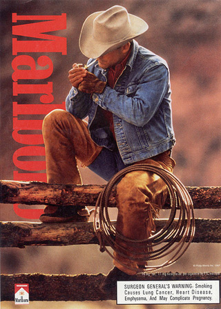 marlboro-man-advertisement
